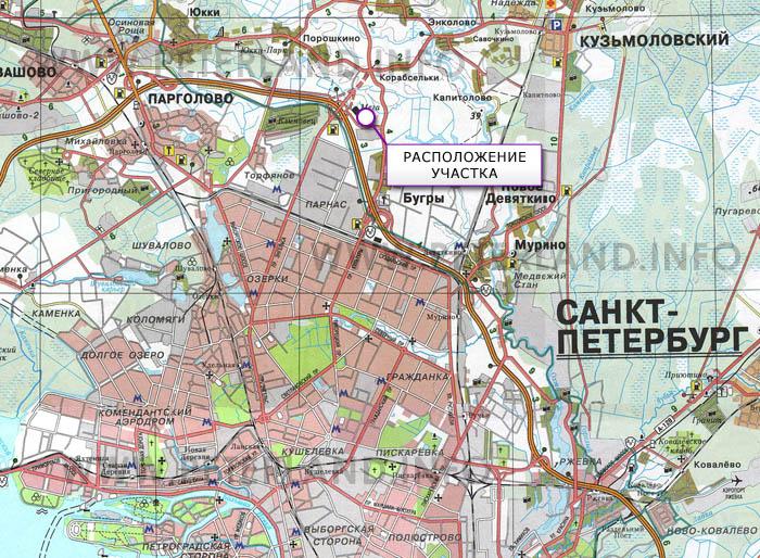 http://www.peterland.info/pics/korabselki_07_map.jpg