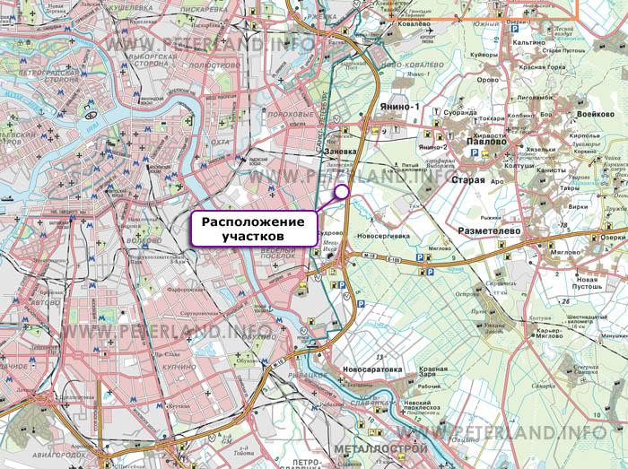 кудрово на карте спб Новостройки в Кудрово СПБ от 1.26 млн руб за квартиру от.